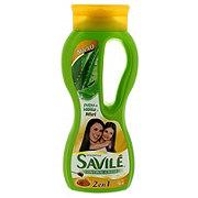 Savile 2 In 1 Shampoo Pulpa De Sabila Y Miel