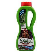 Savile Shampoo Crecimiento Pulpa De Sabila Y Chile