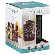 ScentSationals Country Rimports Diffuser