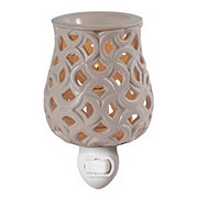 ScentSationals Lunette Accent Warmer