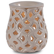 ScentSationals Lunette Wax Warmer