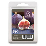 ScentSationals Tropical Fig Wax