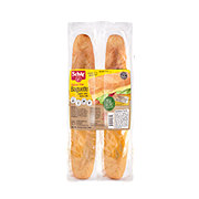 Schar Parbaked Baguettes