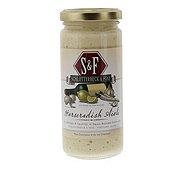 Schlotterbeck & Foss Horseradish Aioli