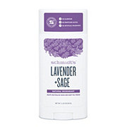 Schmidts Deodorant Lavender And Sage