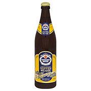 Schneider & Brooklyner Hopfen-Weisse Beer Bottle