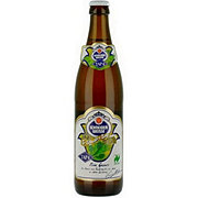 Schneider Weisse Edel-Weisse Bottle
