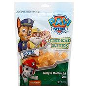 Schreiber Pet Patrol Colby Jack Bites