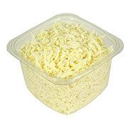 Schreiber Shredded Low-Moisture Part-Skim Mozzarella Cheese