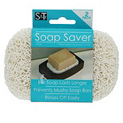 Schroeder & Tremayne Soap Savers