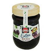 Schwartau Extra Black Cherry Fruit Spread