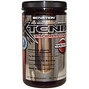 Scivation Xtend Watermelon Madness