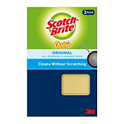 Scotch-Brite Dobie The Original Cleaning Pad