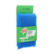 Scotch-Brite Multipurpose Non-Scratch Sponge