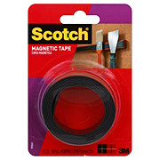 Scotch Magnetic Tape