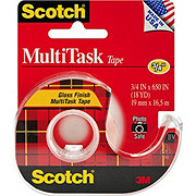 Scotch Multi Task Tape .75x650 in