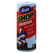 Scott Shop Original Towels Multi-Purpose