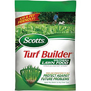 Scotts Southern Lawn Food Turf Builder