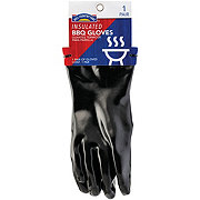 Sear 'N Smoke Insulated BBQ Gloves