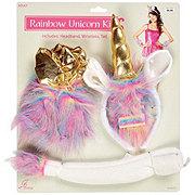 Seasons Unicorn Kit Assortment