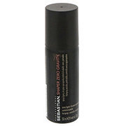 Sebastian Professional Shaper Zero Gravity Hair Spray