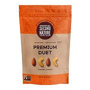 Second Nature Premium Duet