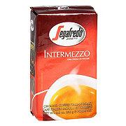 Segafredo Zanetti Intermezzo Espresso Ground Coffee