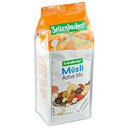 Seitenbacher Musli #3 Premium Mix Cereal