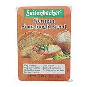 Seitenbacher Sourdough Bread Mix