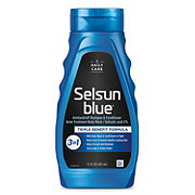 Selsun Blue Active 3 N 1