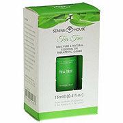 Serene House Tea Tree Oil 100% Essential Oil