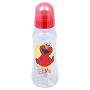 Sesame Street Beginnings Baby Bottle Assorted