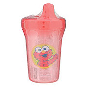 Sesame Street Beginnings Spill Proof Cup