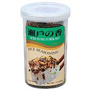 Seto Fumi Furikake Rice Seasoning
