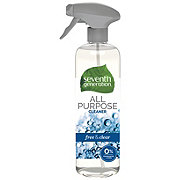 Seventh Generation All Purpose Natural Cleaner Spray