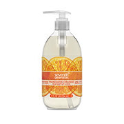 Seventh Generation Mandarin Orange & Grapefruit Hand Wash