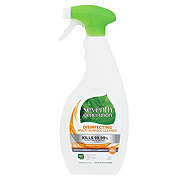 Seventh Generation Powerful Clean All Purpose Cleaner