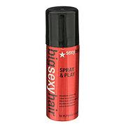 Sexy Hair Mini Spray & Play Volumizing Hair Spray