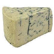 Shaft'S Aged Bleu Vein Cheese