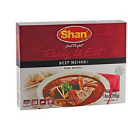 Shan Beef Nerahi