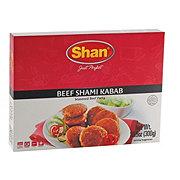 Shan Beef Shami