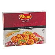 Shan Chicken Karahi