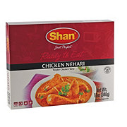 Shan Chicken Nihari