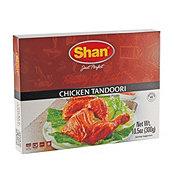 Shan Chicken Tandoori