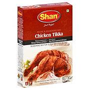 Shan Chicken Tikka BBQ Mix