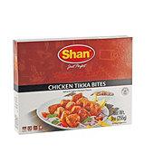 Shan Chicken Tikka Bites