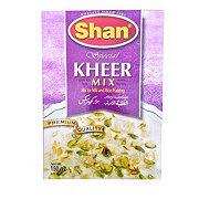Shan Kheer Mix