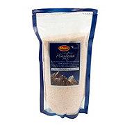 Shan Pink Himalayan Salt