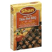 Shan Tikka Boti BBQ Mix