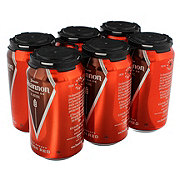 Shannon Brewing Company Irish Red Beer 12 oz  Cans